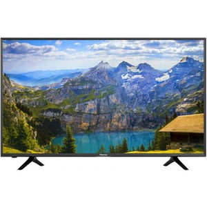 Hisense Ultra HD Smart LED TV 65N3000UW 65""