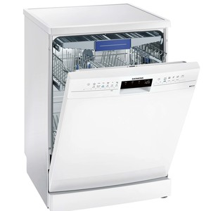 Siemens Dishwasher SN236W10NM 6Programs