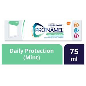6411957d1 Sensodyne Pronamel Daily Protection Toothpaste 75ml