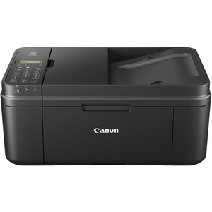 Canon Inkjet Wireless Printer MX494