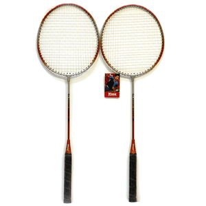 Vixen Badminton Racket KrishPower