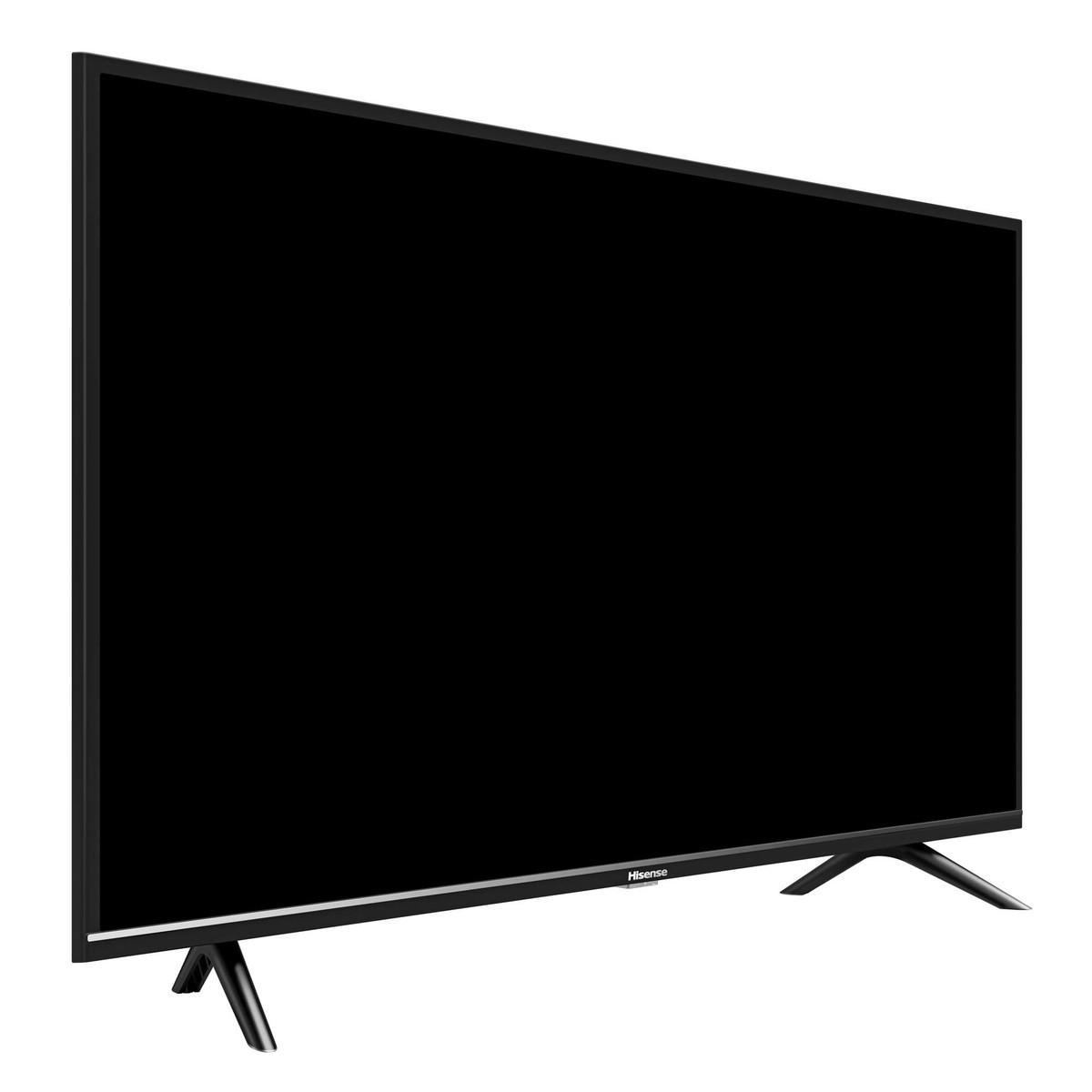 Buy Hisense Full HD Smart LED TV 43B6000PW 43
