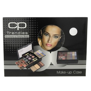 CP Make - Up Case Trendies DJ0082 1pc