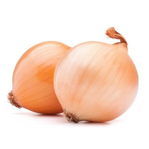 Onion Brown 1kg Approx weight