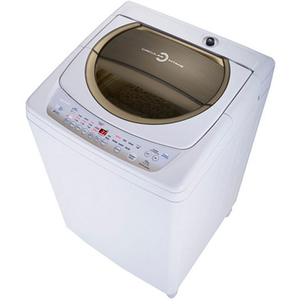 Toshiba Top Load Washing Machine AW-F1105GB 10Kg