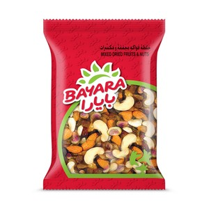 Bayara Mixed Dry Fruits 400g