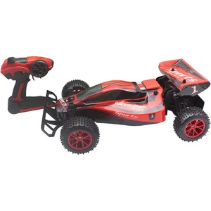 Skid Fusion Sports Buggy Car 1:10 26-211