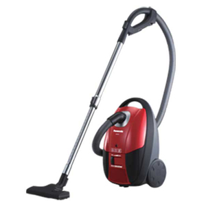 Panasonic Vacuum Cleaner MCCG711A