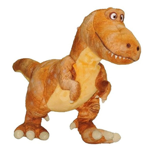 Disney The Good Dinosaur Plush Ramsey 10inch