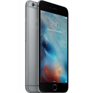 Apple iPhone 6S Plus 32GB Grey