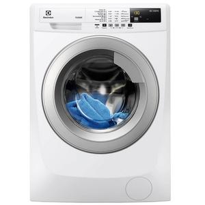 Shop Washing Machines Online - LuLu Hypermarket Oman