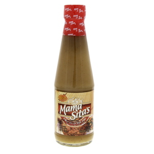Mama Sita's All Purpose Sauce Hot 312g