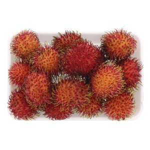 Rambutan 1 Packet