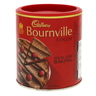 Cadbury Bournville Cocoa For Drinking Or Baking 125g