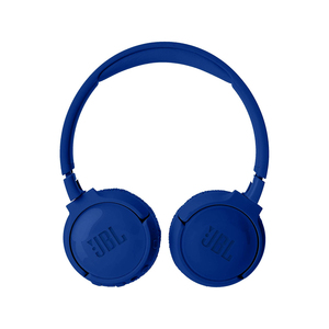JBL Wireless Headphones Tune 600 BTNC Blue