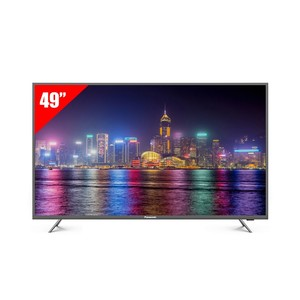 Panasonic 4K Ultra HD LED TV TH49FX430M 49inch
