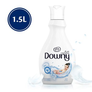 Downy Concentrate Fabric Softener Gentle 1.5Litre