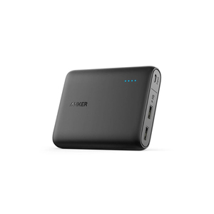 Anker Power Bank  A1214 10400mAh