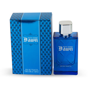 Lulu Dawn Pour Homme EDT For Men 85ml