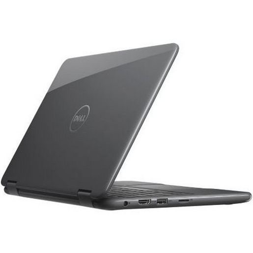 Dell Notebook 3168-INS-0997 N3710 Gery