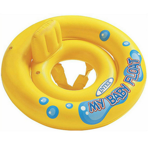 Intex My Baby Float 59574 1pc