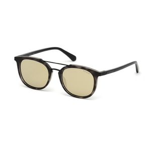 Guess Men's Sunglass Square 691520G52