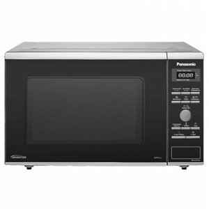 Panasonic Microwave Oven with Grill NNGD371MK 23 Ltr