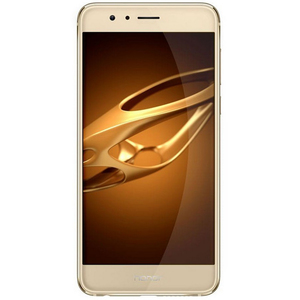 Huawei Honor 8 32GB Gold