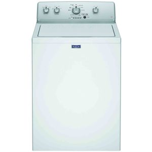 Maytag Top Load Washer 3LMVWC315FW 15Kg