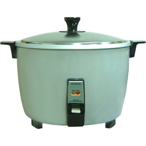 Hitachi Rice Cooker 43W