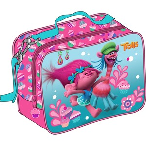 Trolls Lunch Bag FK160413