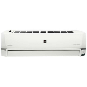 Sharp Split Air Conditioner AH-A24SEM 2Ton