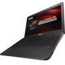 Asus Gaming Notebook G551JW-CN262T Ci7 Black