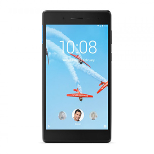 Lenovo Tab 7504X 7' 16GB Black