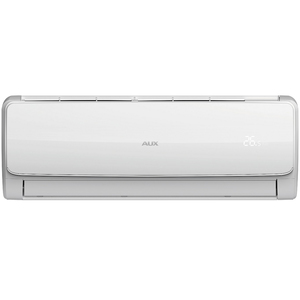 Aux Split Air Conditioner With Inverter Technology ASTWH18A4 1.5Ton