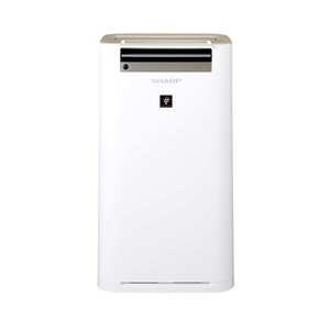 Sharp Air Purifier With Humidifier KCG60