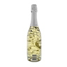 Zari Sparkling Grape Juice White 750ml