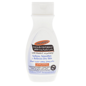 Palmer's Cocoa Butter Body Lotion 250ml