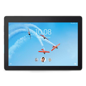 "Lenovo Tab X104X 10.1"" 4G 16GB  Black"
