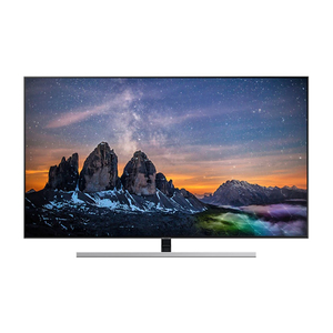 Samsung 4K Smart QLED TV QA75Q80RAKXZN 75""