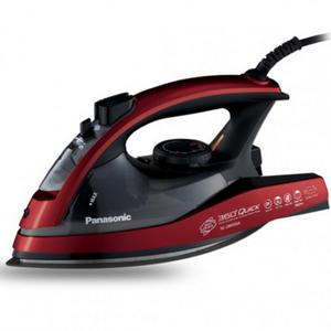 Panasonic Steam Iron NIJW670