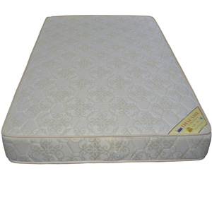 Dreamaxx Mattress Ortho Plus 200X200 cm