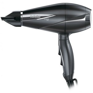 Babyliss Hair Dryer 6609SDE
