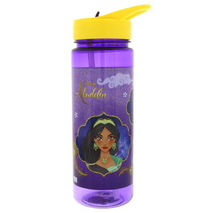 Aladdin Tritan Bottle 112-41-0901