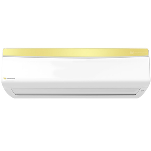 White Westinghouse Split Air Conditioner WS18K17BCC1 1.5Ton