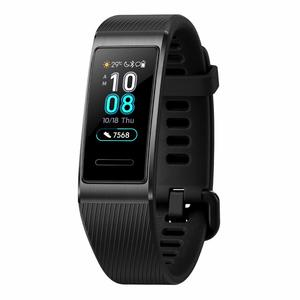 Huawei Smart Band 3 Pro TER-B19 Black