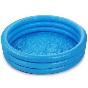 Intex Crystel Blue Pool 58446
