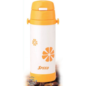 Speed Vaccum Coffee Flask  BESX6 500ml