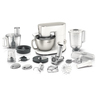 Philips Kitchen Machine HR7958