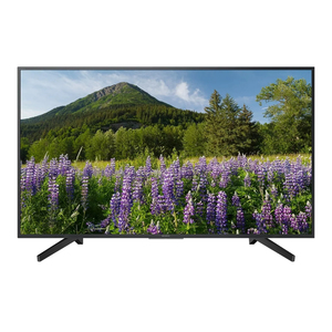 Sony 4K Ultra HD Smart LED TV KD49X7077F 49inch